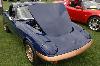 1964 Lotus Elan thumbnail image