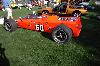 1968 Lotus Type 56 thumbnail image