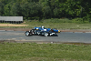1970 Lotus 61 MX thumbnail image