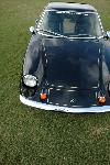 1967 Lotus Europa thumbnail image