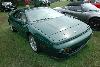 1990 Lotus Esprit thumbnail image