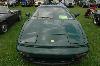 1991 Lotus Esprit thumbnail image