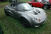 1999 Lotus Elise thumbnail image