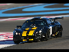 2006 Lotus Sport Exige GT3