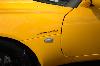 2013 Lotus Exige S Roadster thumbnail image