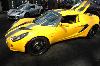2008 Lotus Exige 270E Tri-Fuel thumbnail image