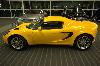 2008 Lotus Eco Elise thumbnail image