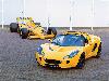 2005 Lotus Elise thumbnail image