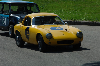 Chassis information for Lotus Elite