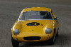 1959 Lotus Elite S1 thumbnail image