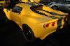2018 Lotus Exige Sport 410 thumbnail image