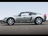 2006 Lotus Europa S Type 121 thumbnail image