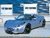 2003 Lotus Elise S2 135R image.
