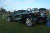 2000 Lotus 340R thumbnail image