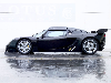 2018 Lotus Exige Type 79 thumbnail image