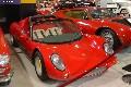 1961 Lotus 23 thumbnail image