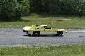 1968 Lotus Type 47 Europa thumbnail image