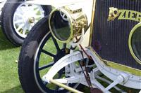 1909 Lozier Model J