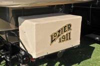 1911 Lozier Model 51