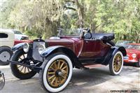 1914 Lozier Model 84
