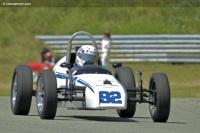 1969 Lynx B