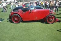 Sports Cars - British