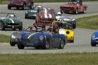 1961 MG Midget image.