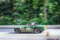 1967 MG Midget MKIII