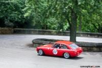 1968 MG MGB MKII