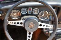 1978 MG Midget MK IV