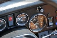 1979 MG Midget MKIV 1500
