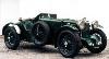 1934 MG K3 Magnette thumbnail image