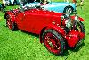 1932 MG F-Type Magna