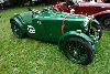 1934 MG PA/B Auction Results