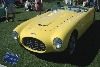 1953 MG TD thumbnail image