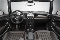 2012 MINI Convertible Highgate