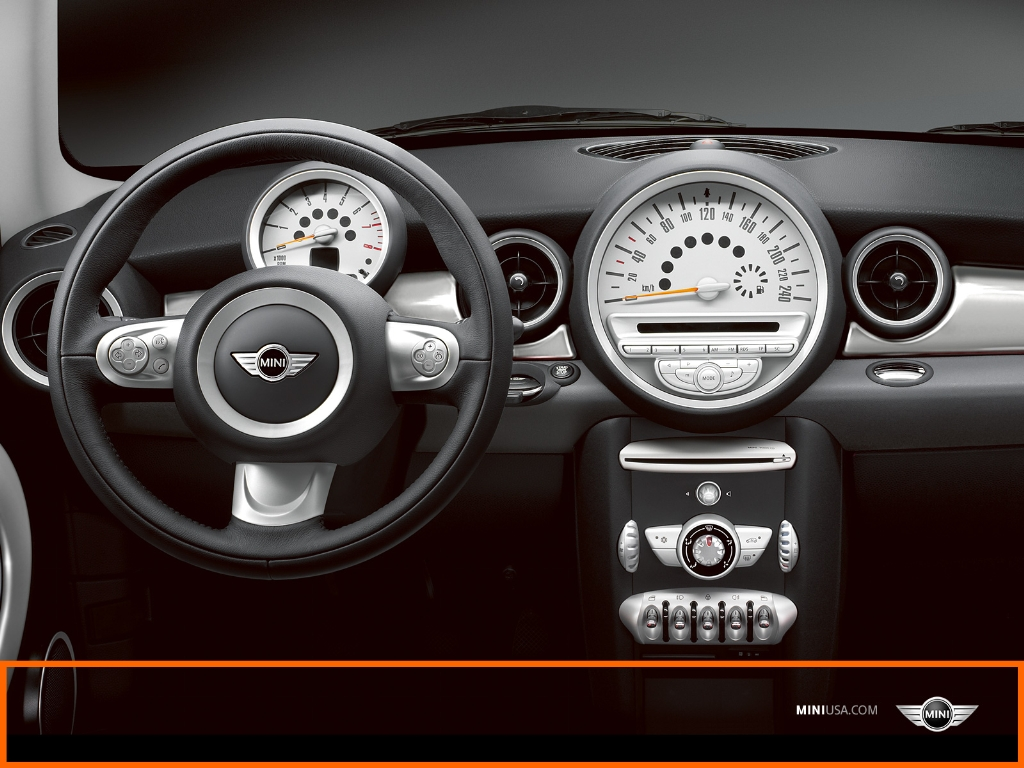 2008 mini cooper news and information. Black Bedroom Furniture Sets. Home Design Ideas
