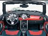 2004 MINI Cooper Convertible