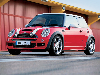 MINI Cooper S John Cooper Works Kit