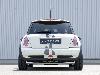 MINI Cooper S CS4