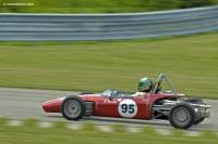 1969 Macon MR7