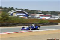 7A : (FIA Manufacturers Championship)