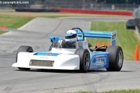 1979 March 79V Formula Super Vee