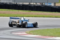 1979 March 79V Formula Super Vee