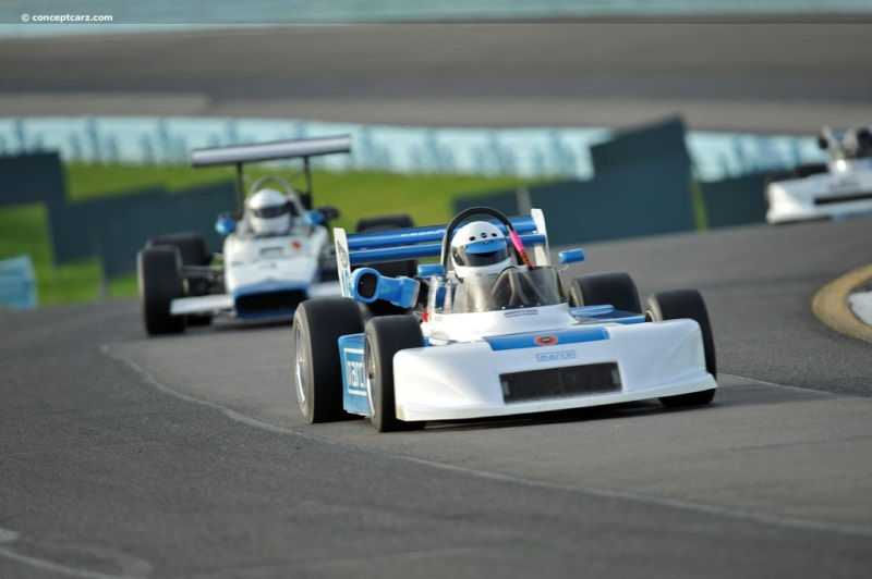 how to build a formula vee chassis