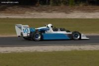 1979 March 79V Formula Super Vee image.