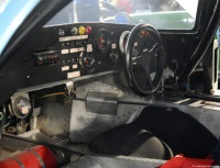 1983 March 83G.  Chassis number 83G-4