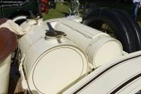 1911 Marmon Wasp thumbnail image