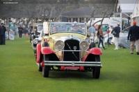 1928 Marmon Model 78
