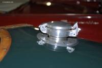 1929 Marmon Speedster